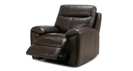 Cool Leather Chairs In Modern Classic Designs Dfs Interior Design Ideas Gentotryabchikinfo
